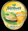 Сыр Arla Natura сливочный