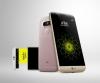 Смартфон LG G5 SE