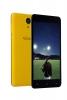 Смартфон 4Good S555m