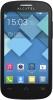 Смартфон Alcatel One Touch POP C3 4033D
