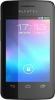 Смартфон Alcatel One Touch PIXI 4007D