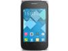 Смартфон Alcatel OneTouch 4014D Pixi 2