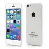 Мобильный телефон Apple iPhone 5C