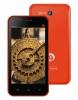 Смартфон BQ BQS-4001 Oxford