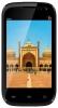 Смартфон BQ BQS-3501 Delhi