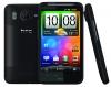 Смартфон HTC Desire HD