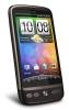 Смартфон HTC Desire