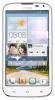 Смартфон Huawei G610
