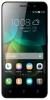 Смартфон Huawei Honor 4c
