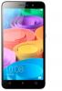 Смартфон Huawei Honor 4X