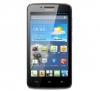 Смартфон Huawei Ascend Y511