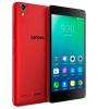 Смартфон Lenovo A6010 Plus