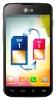 Смартфон LG E455 Optimus L5 II Dual E455