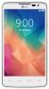 Смартфон LG L60 X145