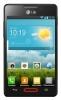 Смартфон LG Optimus L4 II E440
