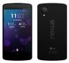 Смартфон LG Google Nexus 5 D821