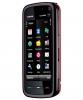 Смартфон Nokia 5800 Xpressmusic