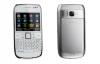 Смартфон Nokia E6