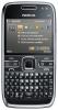 Смартфон Nokia E72