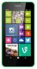 Смартфон Nokia Lumia 630 Dual sim