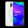 Смартфон Oppo A5 2020 CPH1931