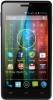 Смартфон Prestigio MultiPhone 5500 DUO