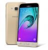 Смартфон Samsung Galaxy J3 SM-J320F (2016)