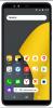 Смартфон Яндекс Телефон
