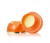 Смягчающее средство Oriflame «Нежная забота» с ароматом корицы