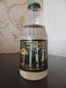Березовый сок натуральный Fidan-S