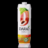 Сок Dario Wellness Микс из супер фруктов Манго-Личи-Маракуйя