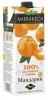 Сок Marrakech мандарин прямого отжима