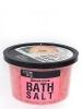 """Соль для ванн Organic Shop """"Дикая роза"""""""