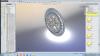 Программа для проектирования SolidWorks для Windows