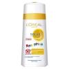 Солнцезащитное молочко для детей L'Oreal SPF 50+ Усиленная защита