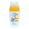 Солнцезащитное молочко SunStyle Детское SPF 30