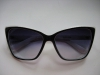Солнцезащитные очки Aolise арт.51175