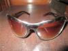 Солнцезащитные очки Atlantic арт. 3311 С8
