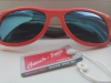 Солнцезащитные очки Beach Force BF508R A136-685-5