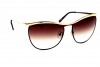 Солнцезащитные очки Kaidi арт. 32147
