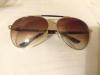 Женские солнцезащитные очки Kari