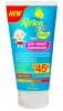 Солнцезащитный крем Floresan Africa Kids для чувствительной кожи SPF 45+