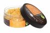 """Соляная ванночка для маникюра Savonry """"Успокаивающая"""" с экстрактом ромашки и эфирным маслом моркови"""