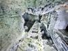 Соляная шахта в Величке (Польша)