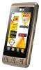 Сотовый телефон LG KP500