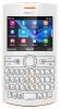 Мобильный телефон Nokia Asha 205 Dual Sim
