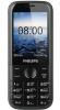 Сотовый телефон Philips Xenium E160