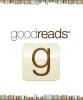 Социальная сеть любителей книг Goodreads.com
