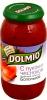 Соус Dolmio томатный с луком и чесноком для Болоньезе