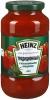 Соус Heinz для спагетти традиционный, с изысканными специями